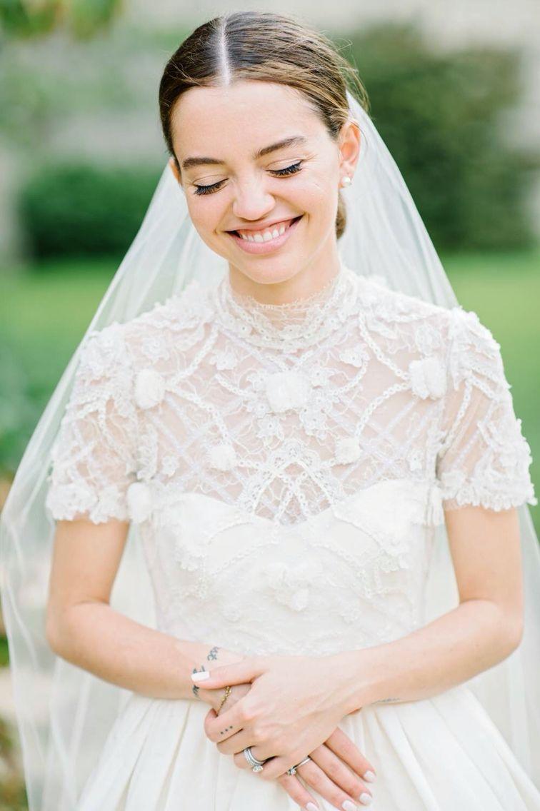 Ziemlich Brautkleider Binghamton Ny Fotos - Brautkleider Ideen ...