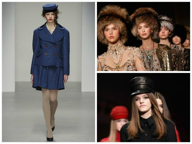 Tendenze capelli London Fashion week AI 2015 2016 ‪#‎benessere‬ ‪#‎hair‬ ‪#‎hairstyle‬ ‪#‎acconciature‬ #NYFW #cappelli