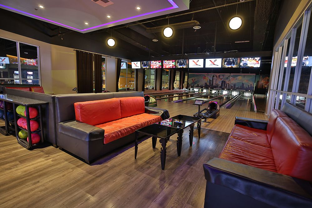 Birthday Coming Up Our Karaoke Rooms And Vip Bowling Lanes Will Bring Your Special Day To Life Give Us A Call And A W Karaoke Room Banquet Hall Private Event