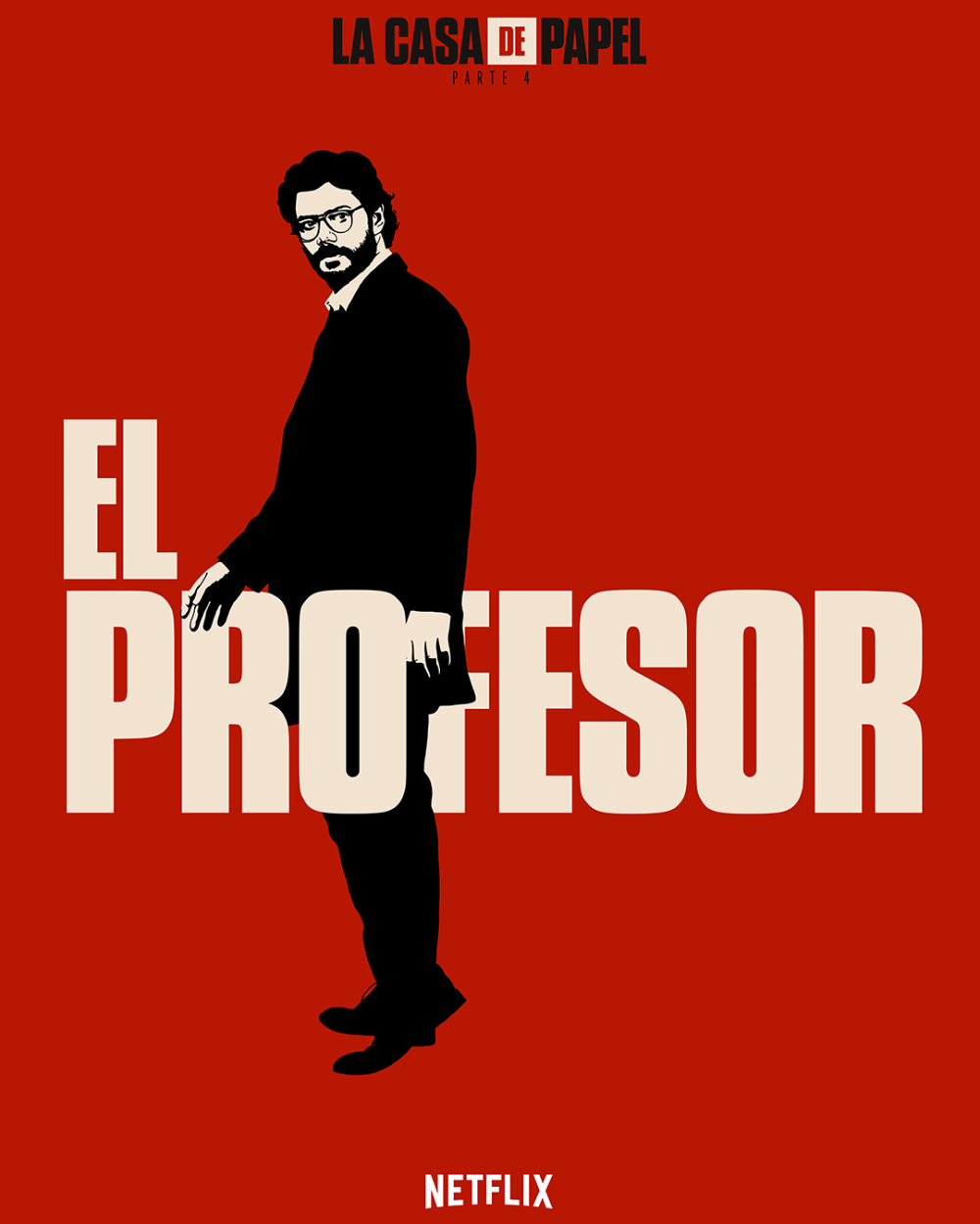 La Casa de Papel on Twitter in 2020 Money wallpaper