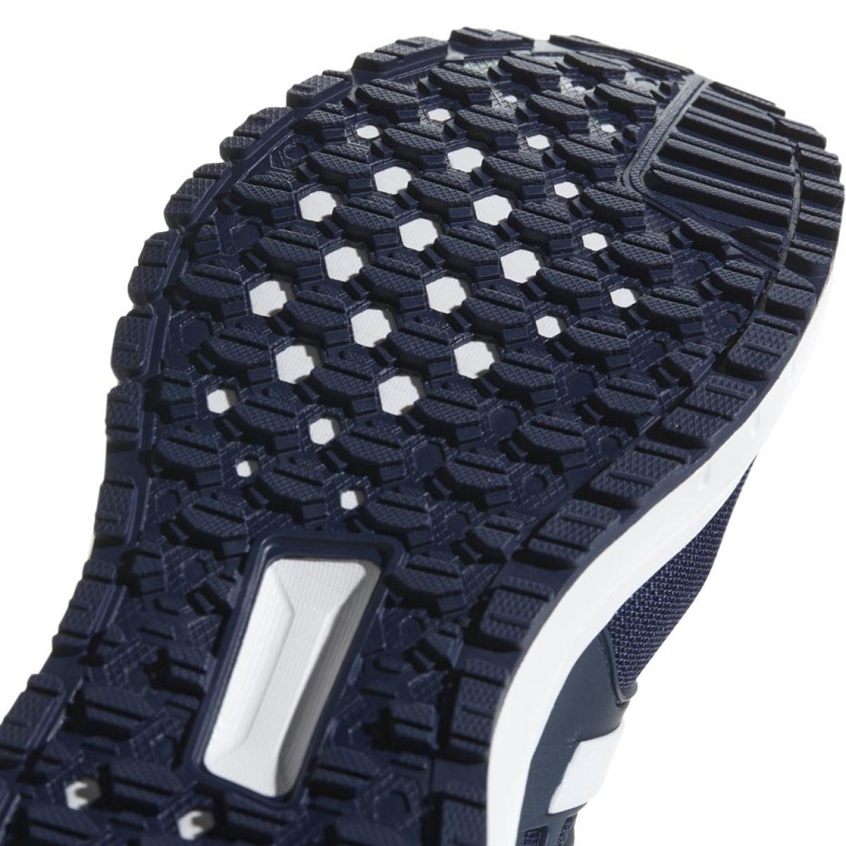 Running Shoes Adidas Energy Cloud 2 M Cp9769 Navy Adidas Running Shoes Running Shoes Adidas Brand