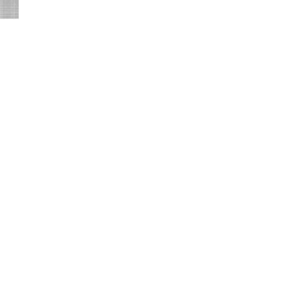 """DROPS Vestje met ajourpatroon van """"Muskat"""" ~ DROPS Design"""