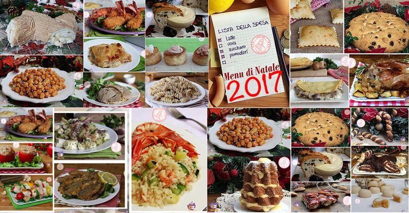 39b1f607c1cf99b84e7da4cae47bb0ae - Ricette Di Natale 2017
