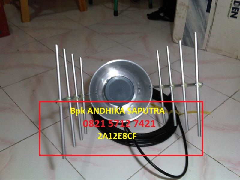 Antena powerfull super gain antena powerfull super gain kaskus antena powerfull super gain antena powerfull super gain kaskus antena modem bolt antena toneelgroepblik Choice Image