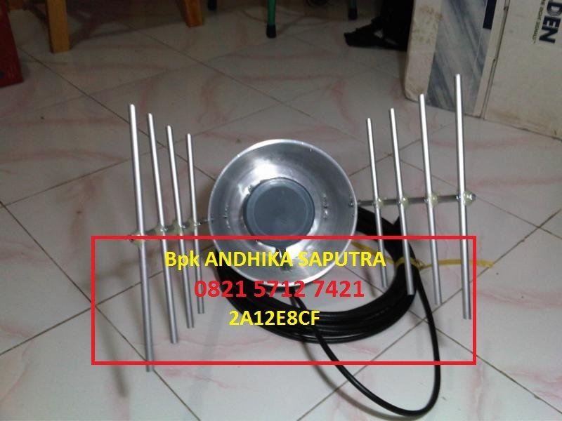 Antena powerfull super gain antena powerfull super gain kaskus antena powerfull super gain antena powerfull super gain kaskus antena modem bolt antena toneelgroepblik Images