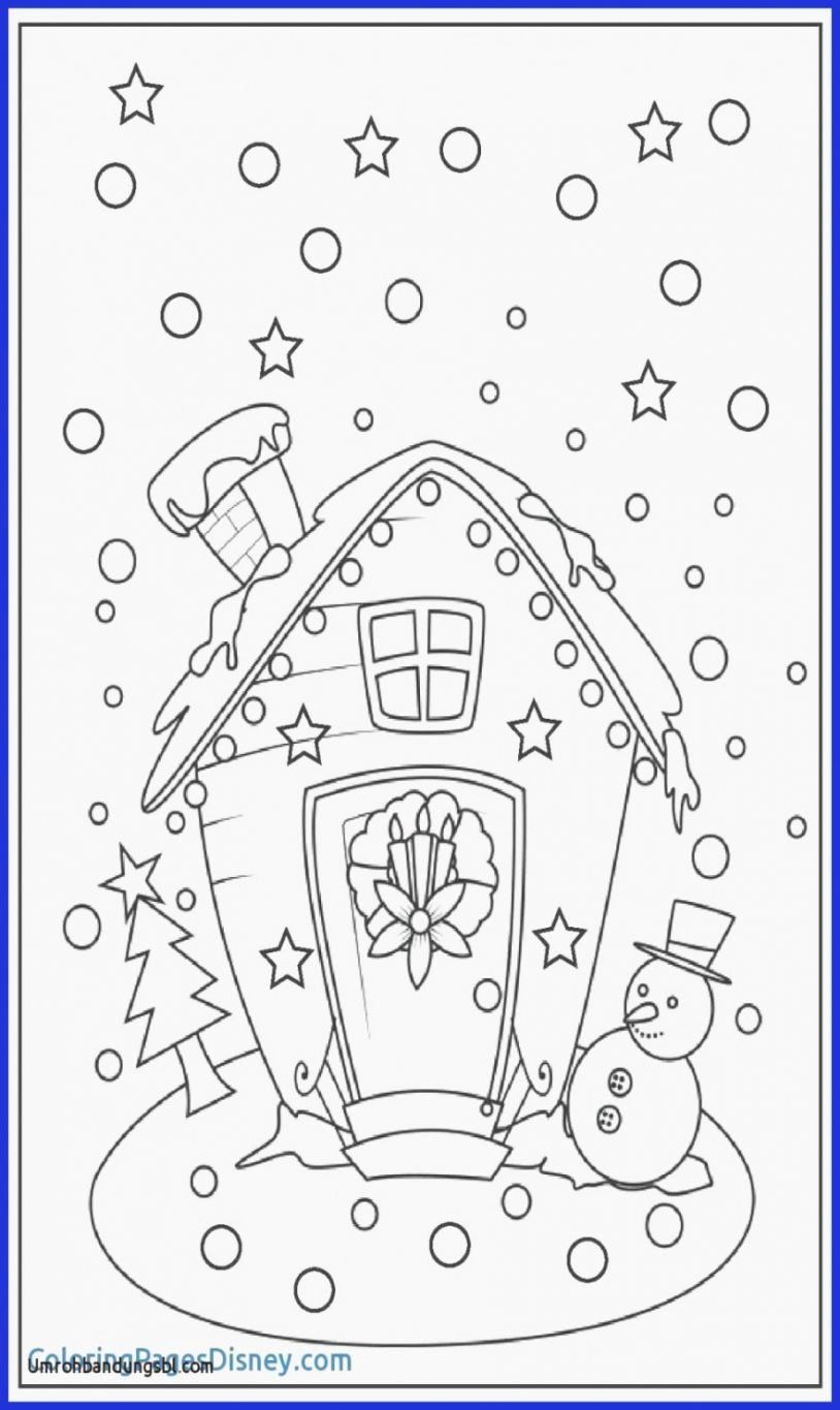 American Robin Coloring Pages Best Of Lego Coloring Page Free Lego Printable Colorin In 2020 Cool Coloring Pages Printable Christmas Coloring Pages Flag Coloring Pages