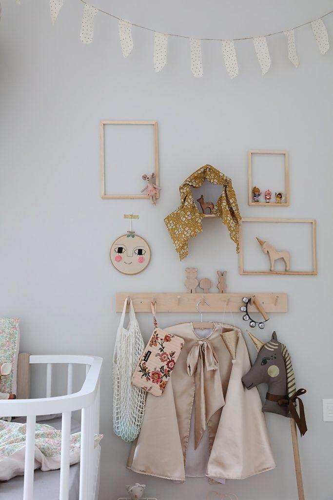 guest on the blog chloeuberkid l i t t l e c h i c k e n s pinterest kinderzimmer. Black Bedroom Furniture Sets. Home Design Ideas
