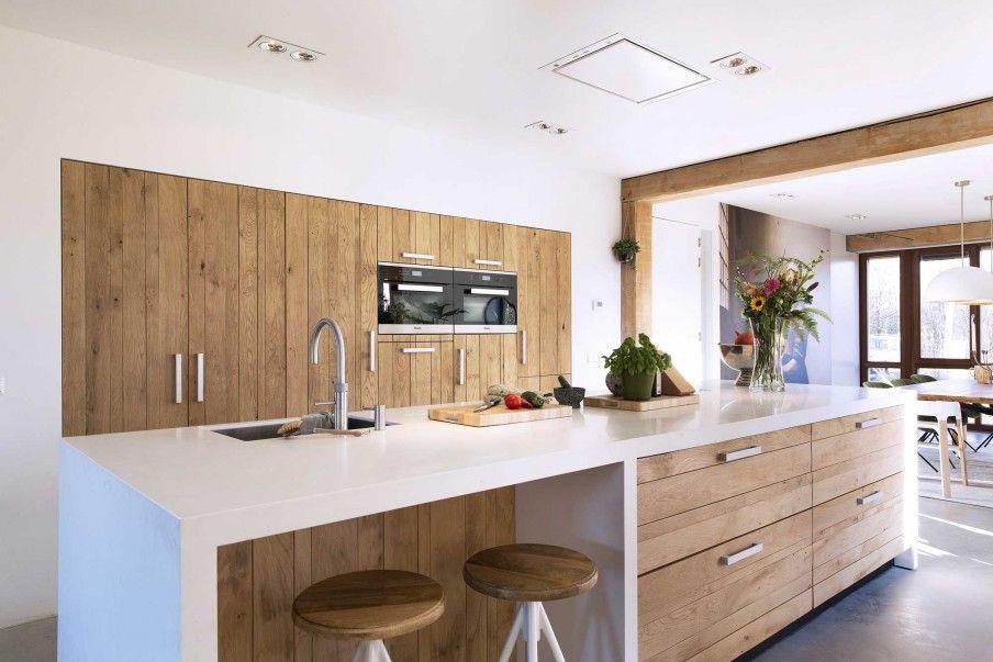 Vtwonen Keuken Houten : Best vtwonen ❥ keuken images oven ovens and