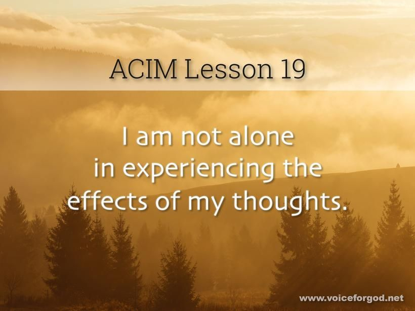 Pin On Acim Lessons