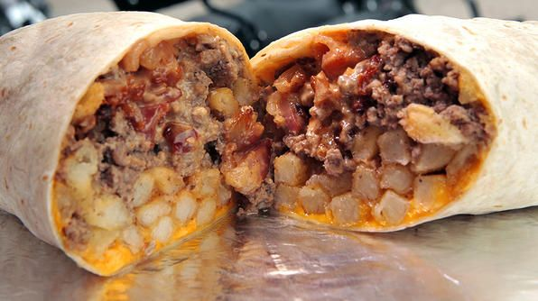 Pin By Debbie Sturdefant On Cooking With Meat Mexican Food Recipes Authentic Food Burrito Recipe Chicken