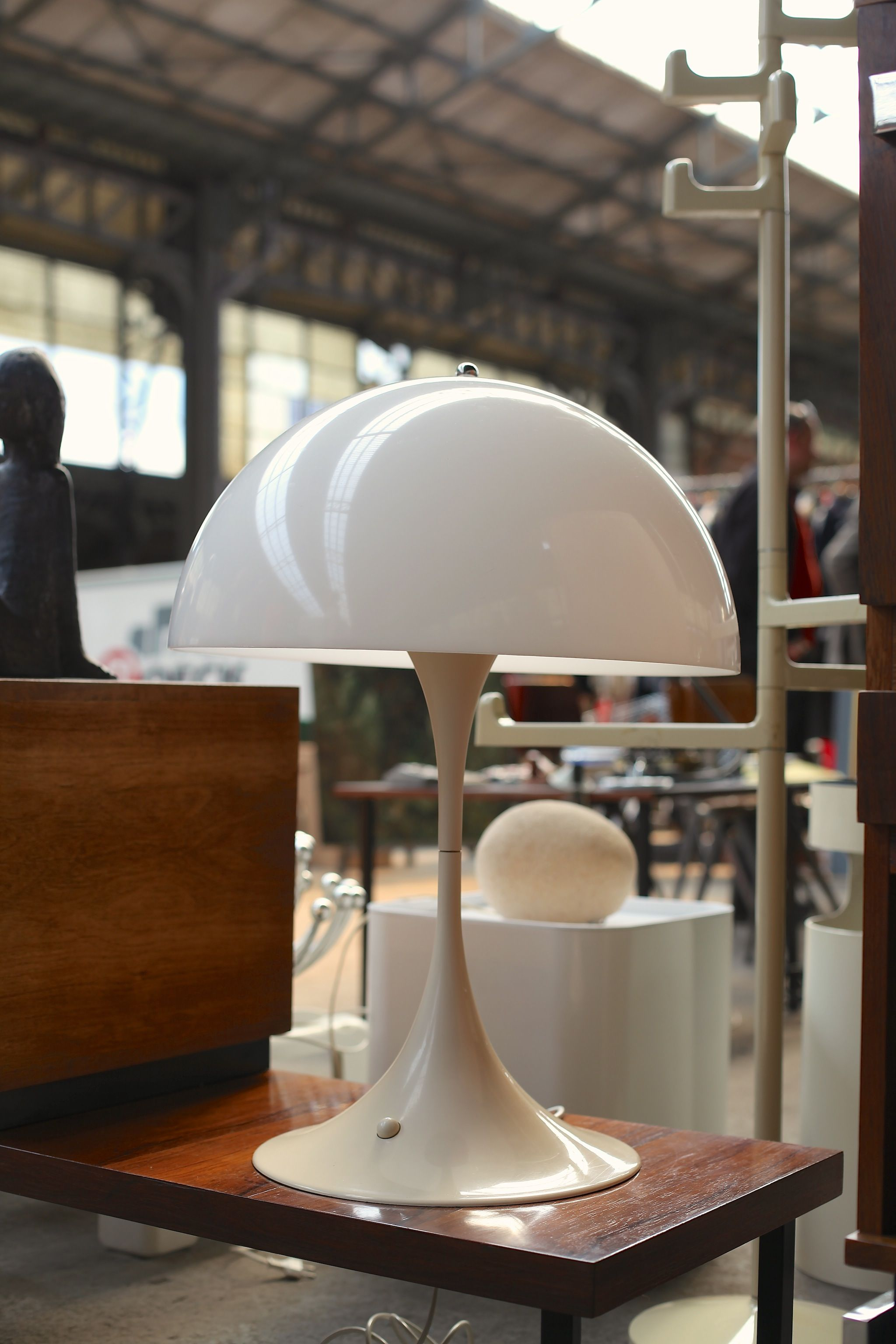 brussels-design-market-x-the-good-old-dayz-71.jpg (2048×3072 ...