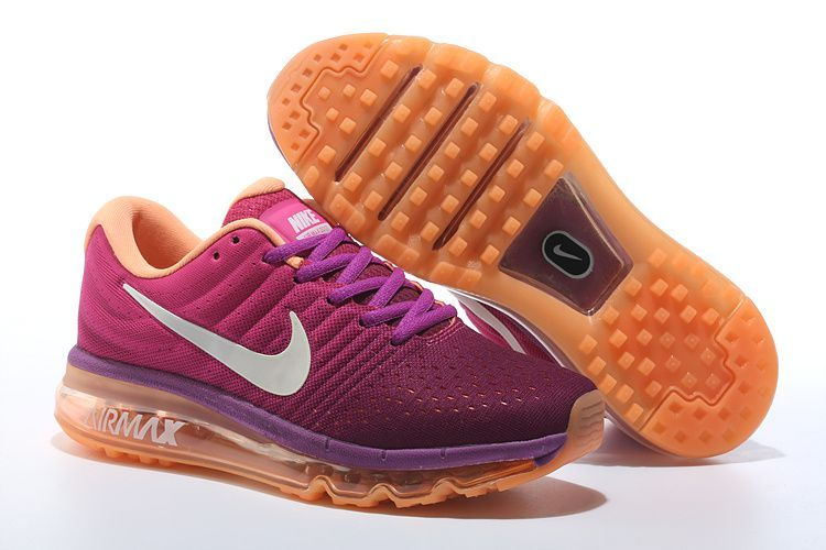 pas cher pour réduction 6cece dcfd7 Pin by aila19900912 on worldtmall.fr | Nike air max for ...