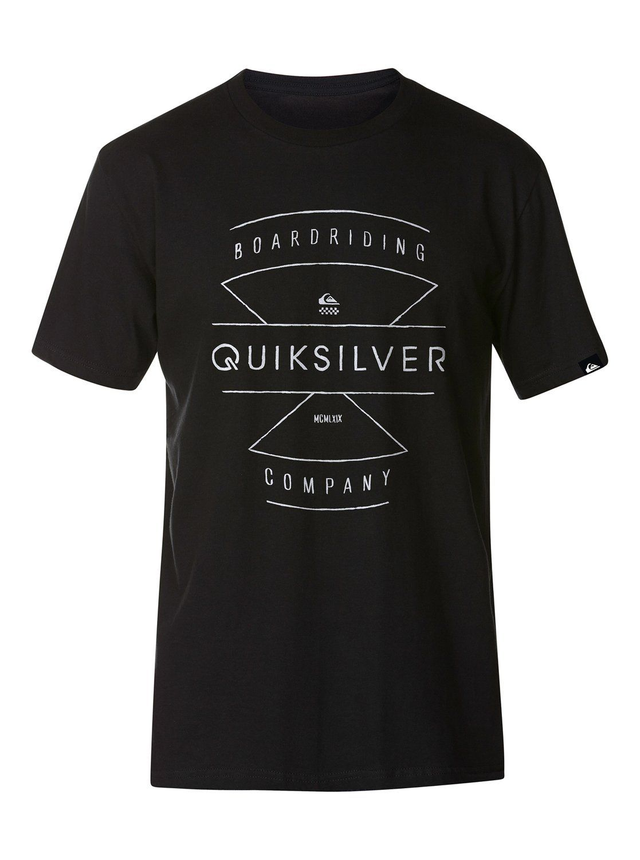 bf22b01d615e6 quiksilver