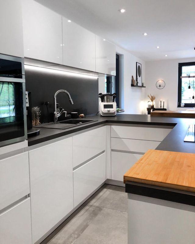 13 small kitchen design ideas organization tips extra space storage in 2020 small kitchen on kitchen organization small space id=99702