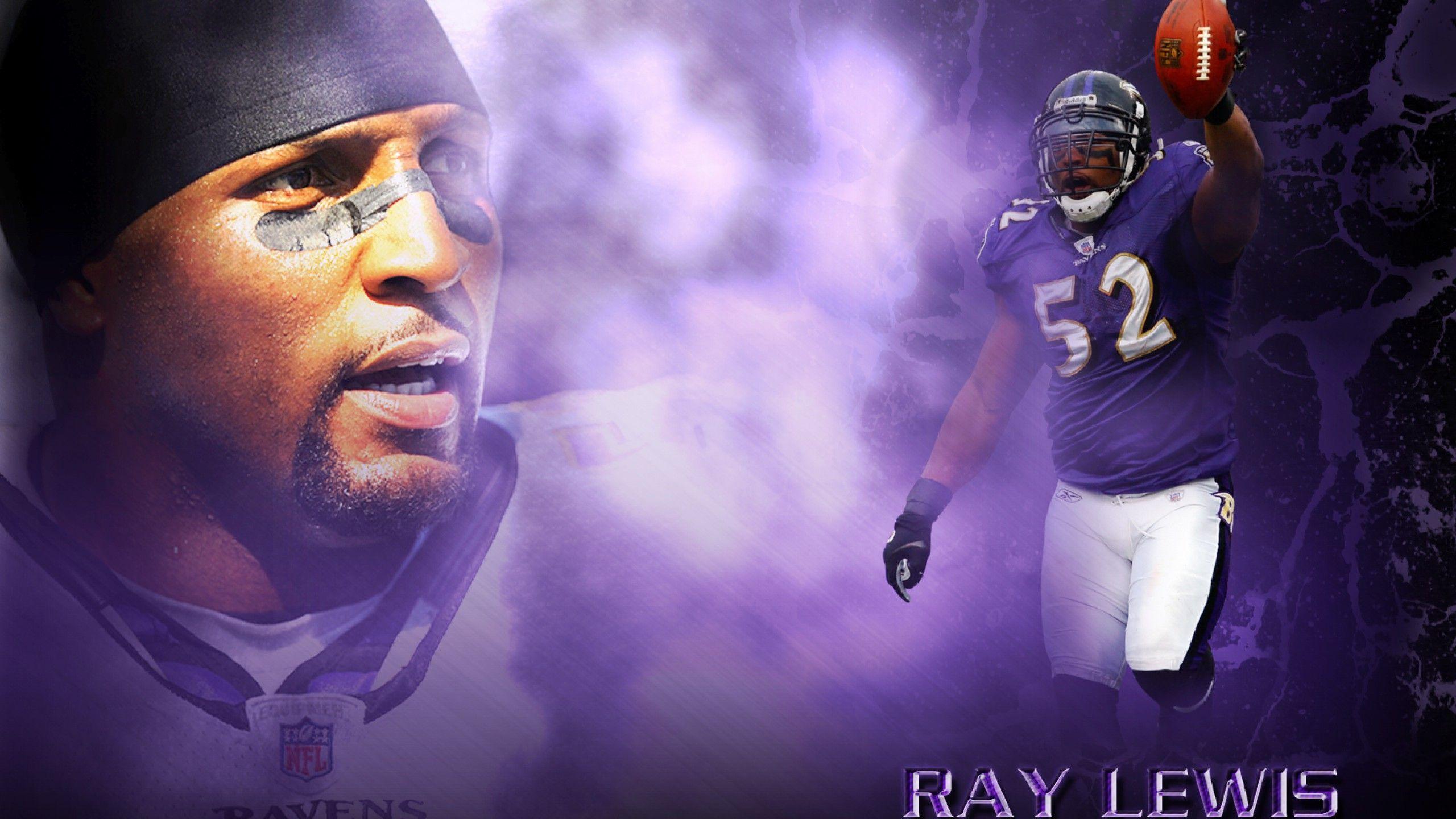 Baltimore Ravens Wallpaper RavensRay LewisValentinesSports