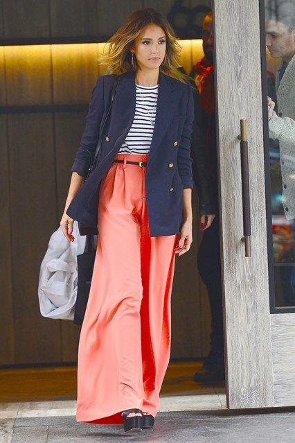 FASHION NOVINKY   LOOK TÝŽDŇA   T-fashionline - World fashion for you