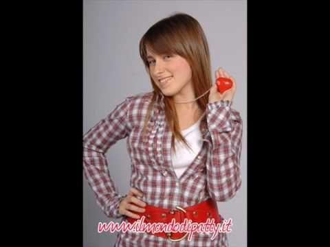Camila Outon
