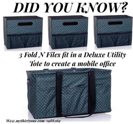 Did You Know?... / Https://www.mythirtyone.com/us/en