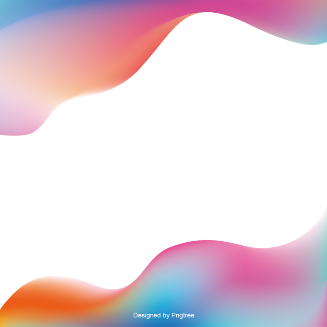 Abstract Liquid Gradient Background Background Abstract Background Gradients Png And Vector With Transparent Background For Free Download Background Design Abstract Backgrounds Geometric Background
