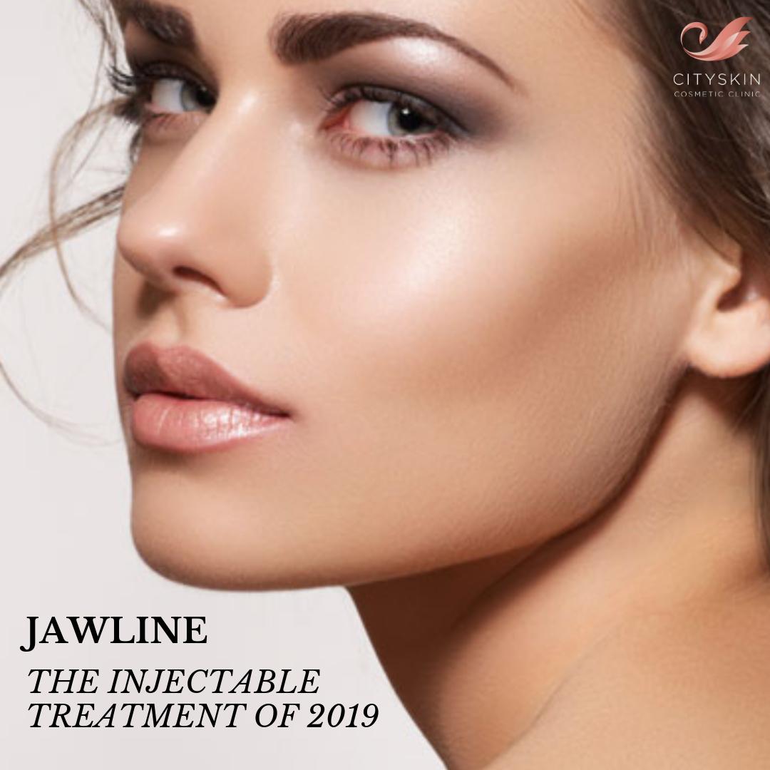 Jawline dermal filler Dermal fillers, Jawline, Cosmetic
