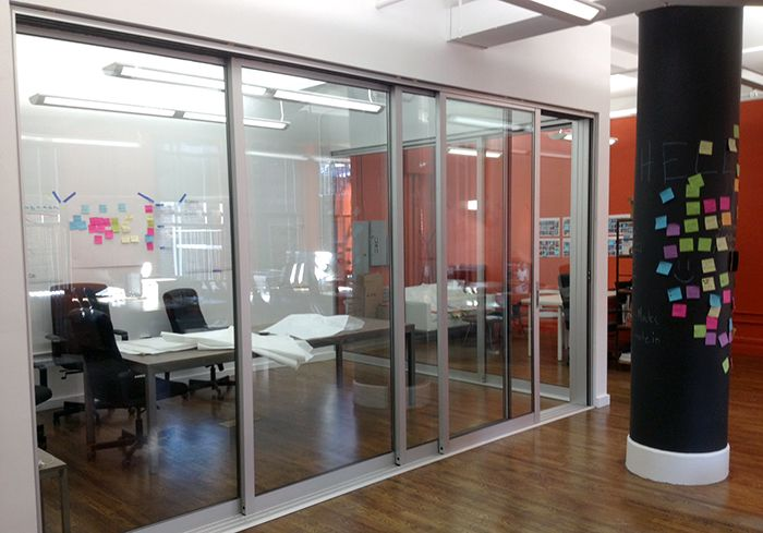 commercial interior glass door. Sliding Glass Doors Provide The Perfect Entrance To Any Business, Restaurant, Or Resort, Can Be Used Expand View In A Personal Residence. Commercial Interior Door M