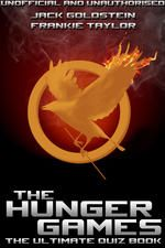 Photo Pdf The Hunger Games The Ultimate Quiz Book By Jack