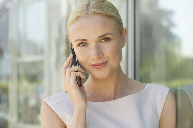 Have you recorded a personalized iphone voicemail greeting the easy instructions to record a personalized iphone voicemail greeting m4hsunfo