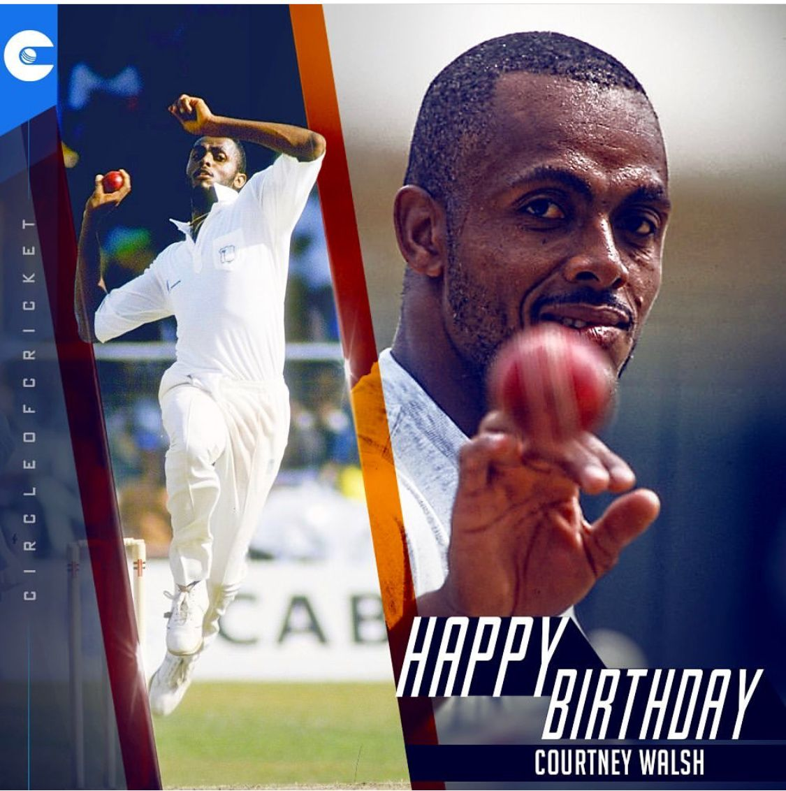 Pin by Circle of Cricket on Birthday Special (With images
