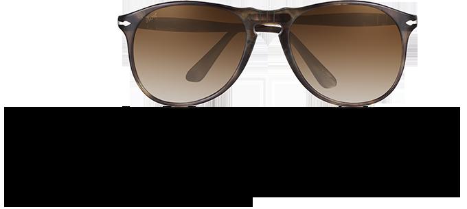 (9)649 Persol Eyewear
