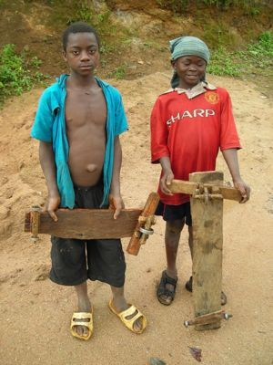 Liga Spanyol Tadi Malam : spanyol, malam, X-Games, Africa-Style, African, Surfer, Photography, Boys,, Skateboard, Pictures,, Africa