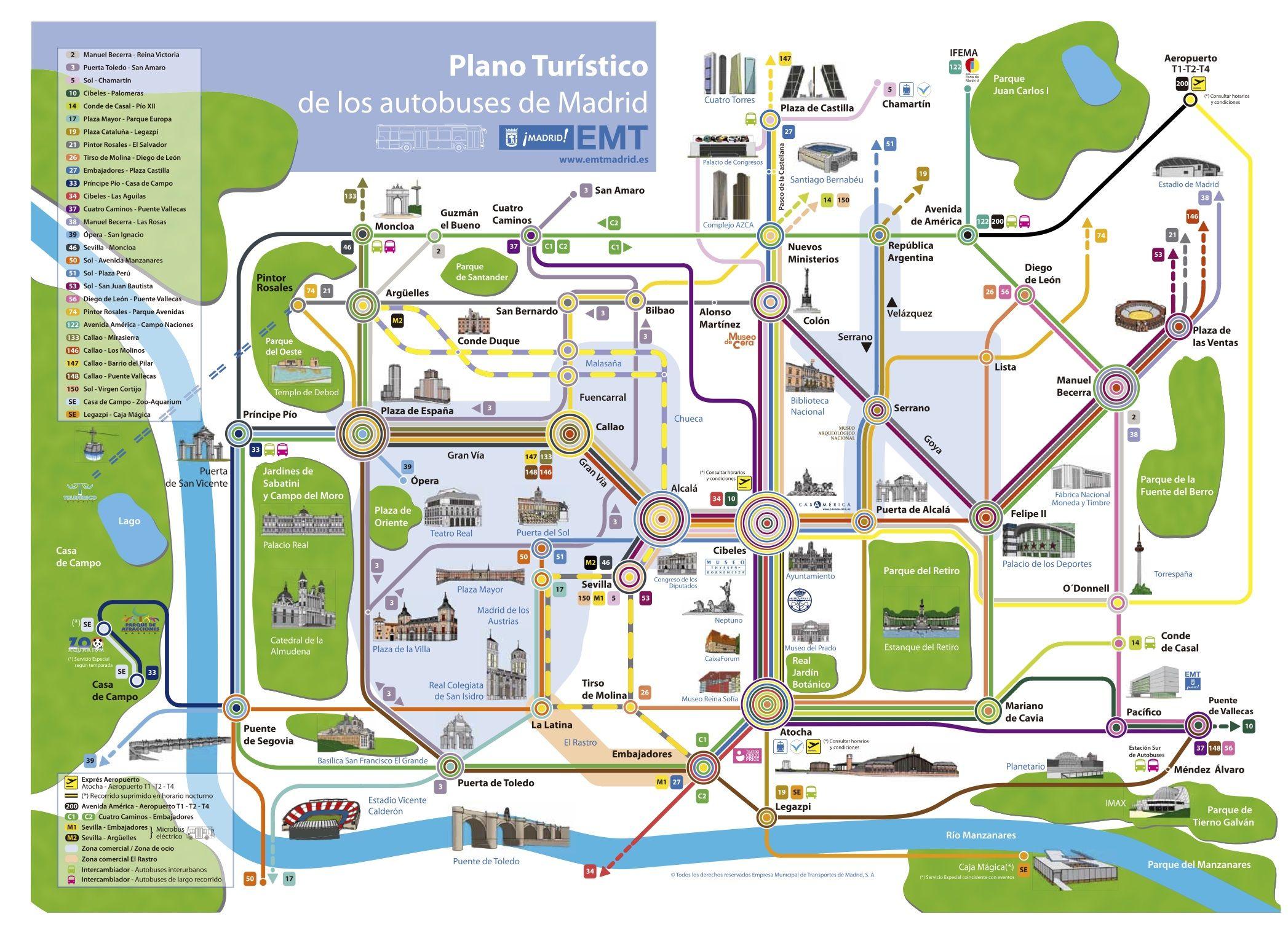 Sevilla lugares turisticos buscar con google travel for Lugares turisticos de espana madrid