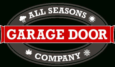 All Seasons Garage Door