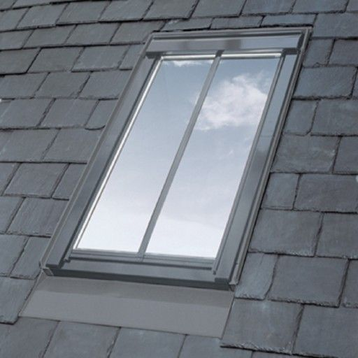 Velux Top Hung Conservation Roof Windows Roof Skylight Roof Window Pitched Roof Window