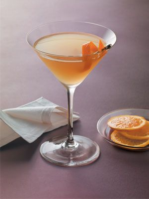 Bees knees drink recipe from bar rescue nightclub bar drink bees knees drink recipe from bar rescue nightclub bar forumfinder Images