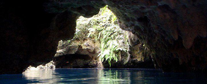 Sieta-bocas-cenotes