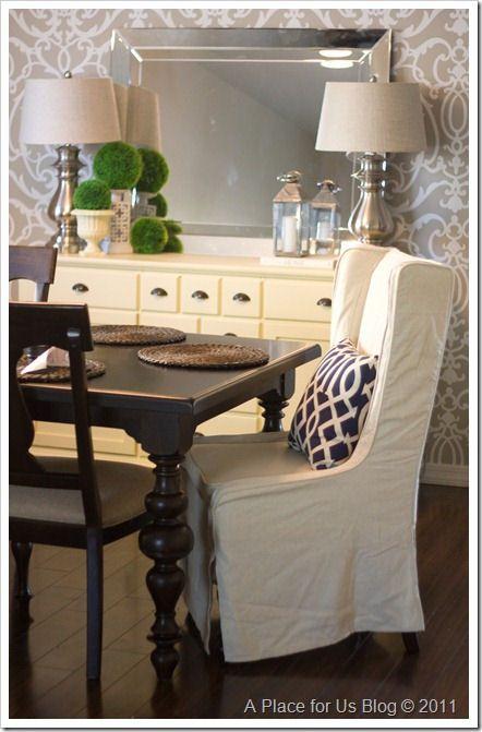 Diy Dining Room Decorating Ideas Amazing Inspiration Design