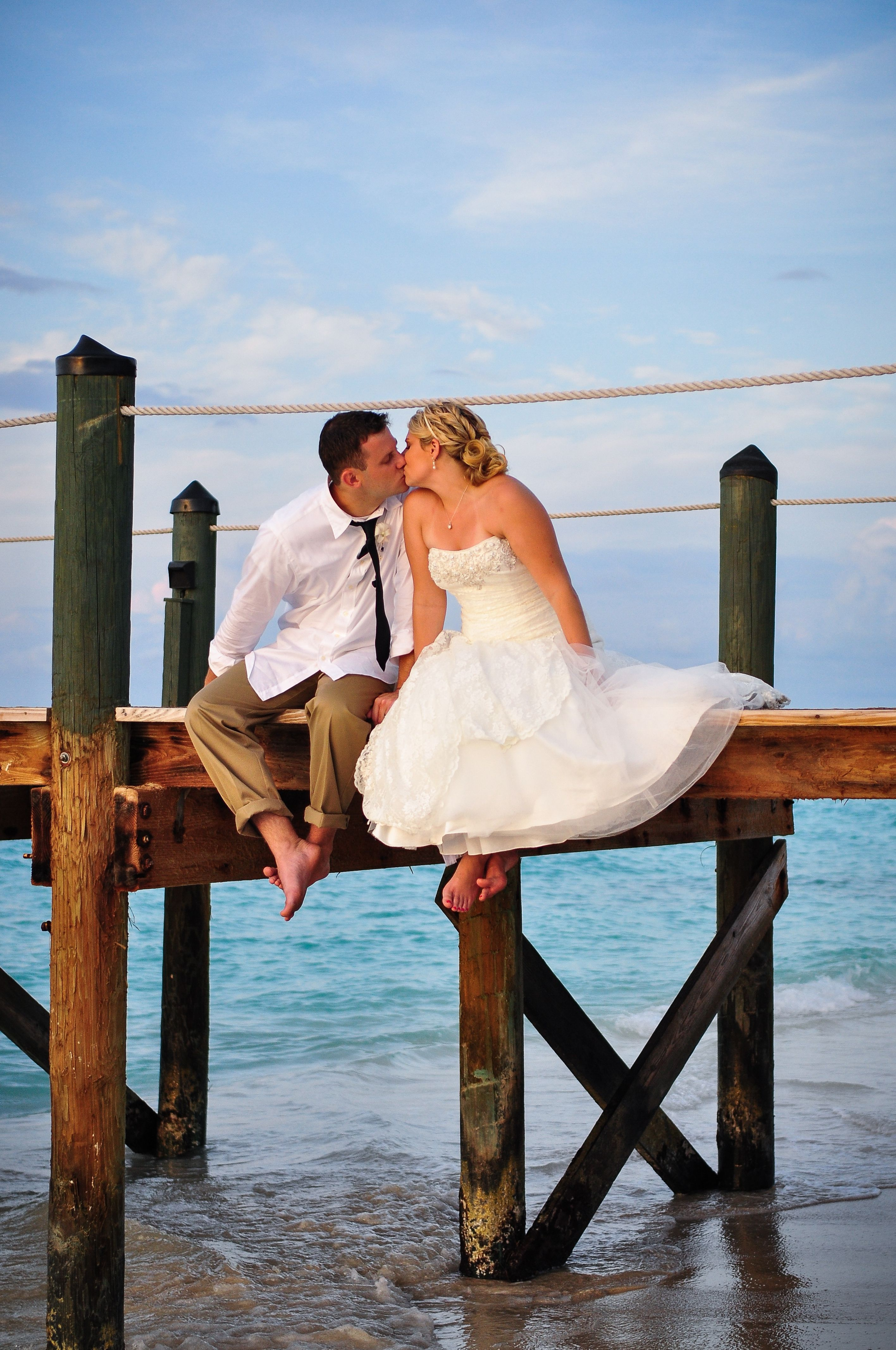 39+ Turks and caicos wedding packages info