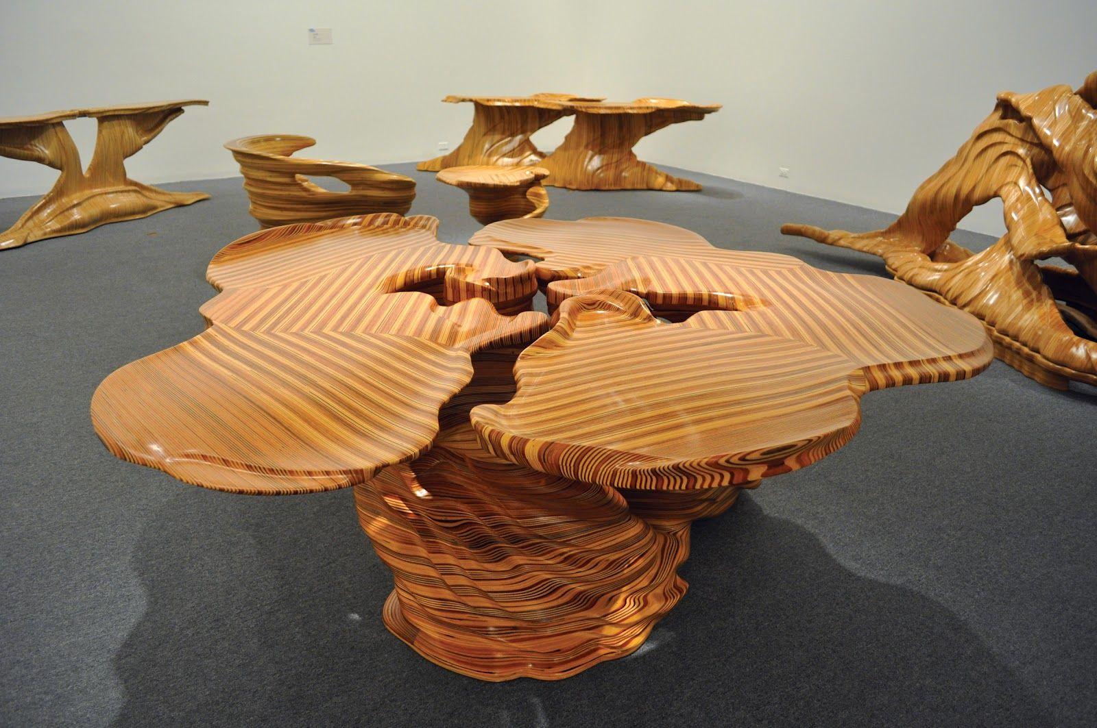 David knopp sculpture in 2020 sculptures artist