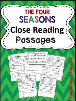 close questions for reading Reading strategies questions for your custom printable tests and worksheets in a hurry browse our pre-made printable worksheets library with a variety of activities and quizzes for all k-12 levels.