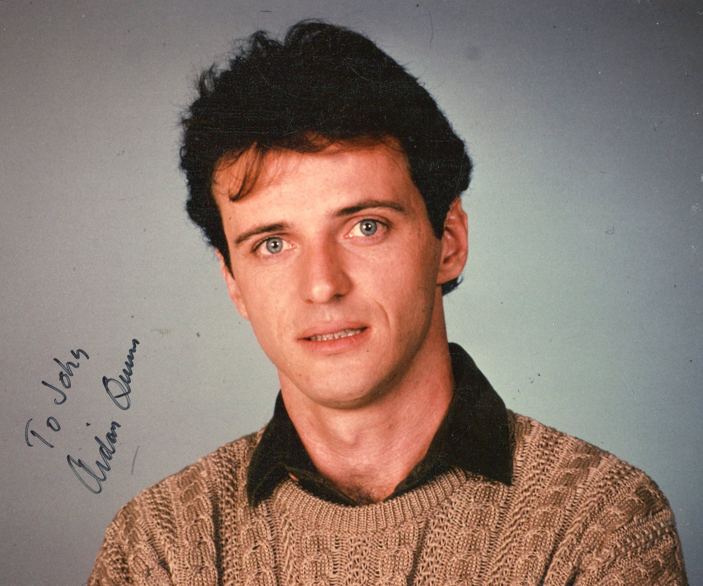 aidan quinn practical magic