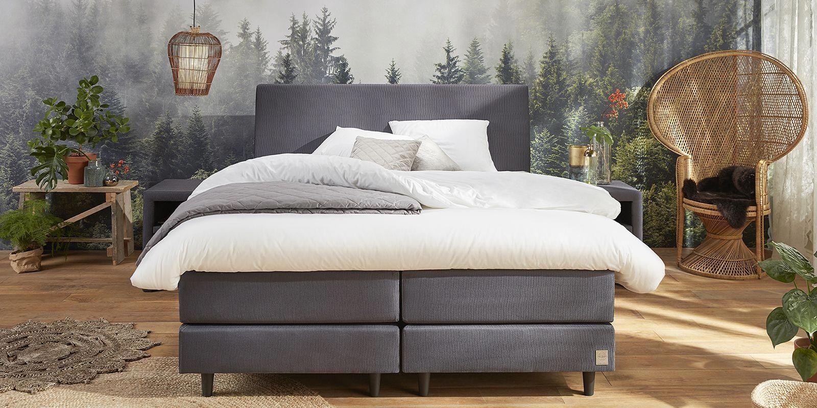 Swiss Sense Bedden.Swiss Sense Exclusive Bedroom Pinterest Bedroom Luxurious