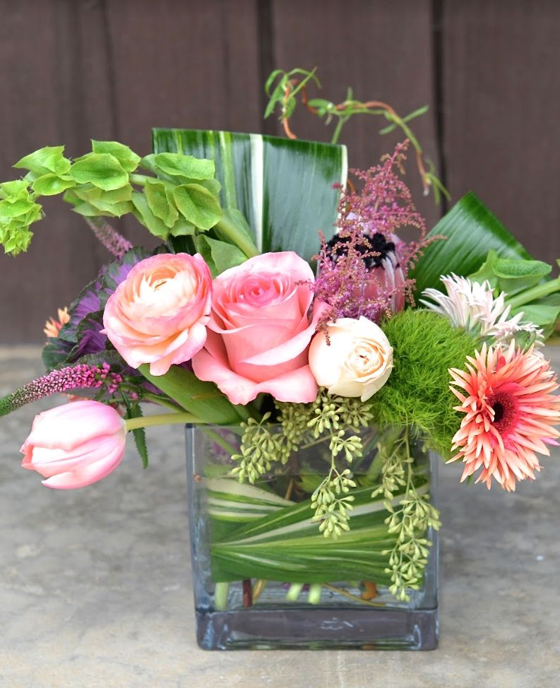 Same Day Flower Delivery Chattanooga Tn