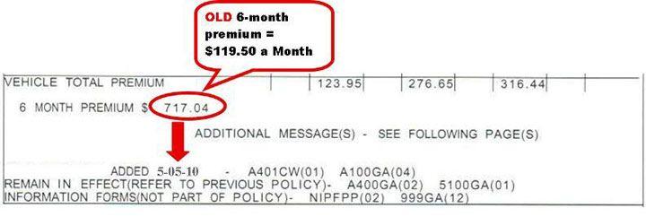 Dairyland Auto Insurance Quote Httpwwwdairylandautoinsurancenet Enchanting Dairyland Auto Insurance Quote
