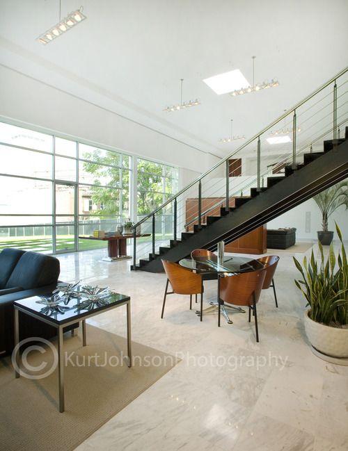 Contemporary Home http://kurtjohnsonphotography.com/
