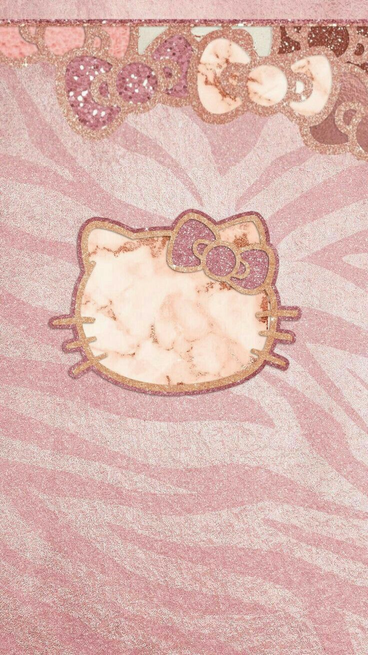 Simple Wallpaper Hello Kitty Ipod Touch - 39b354bfb43ea70664d3ec7879d65169  Snapshot_494645.jpg