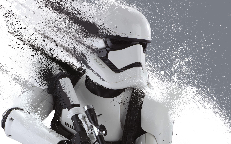 Stormtrooper star wars wallpapers hd wallpapers star wars stormtrooper star wars wallpapers hd wallpapers voltagebd Gallery