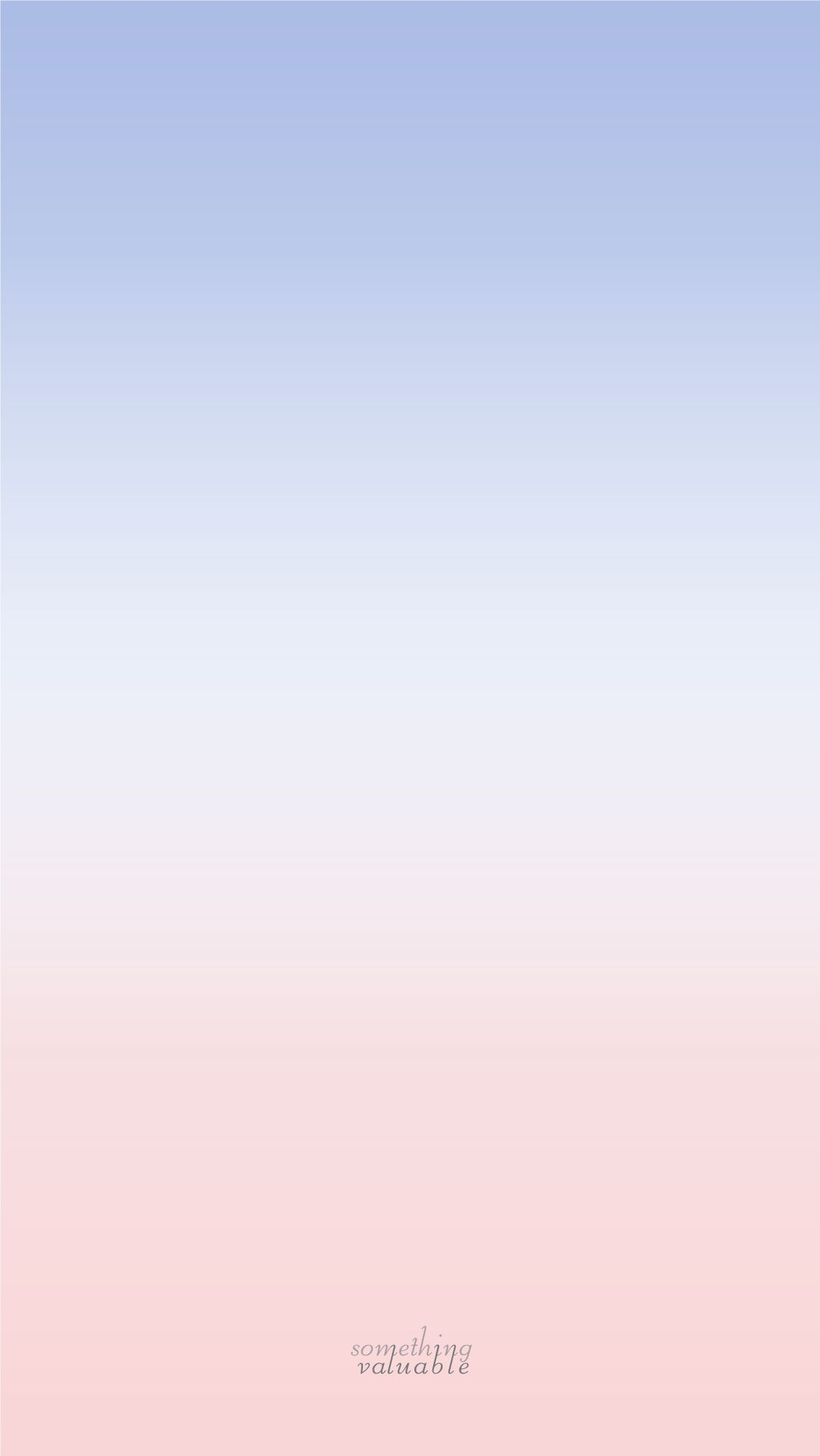 Iphone Wallpaper Design Rose Quartz Ë¡œì¦ˆì¿¼ì¸  Serenity ̄¸ë ˆë‹ˆí‹° Http Blog Naver Com Parksuyeon52 Planos De Fundo Imagem De Fundo Para Iphone Wallpaper Paisagem