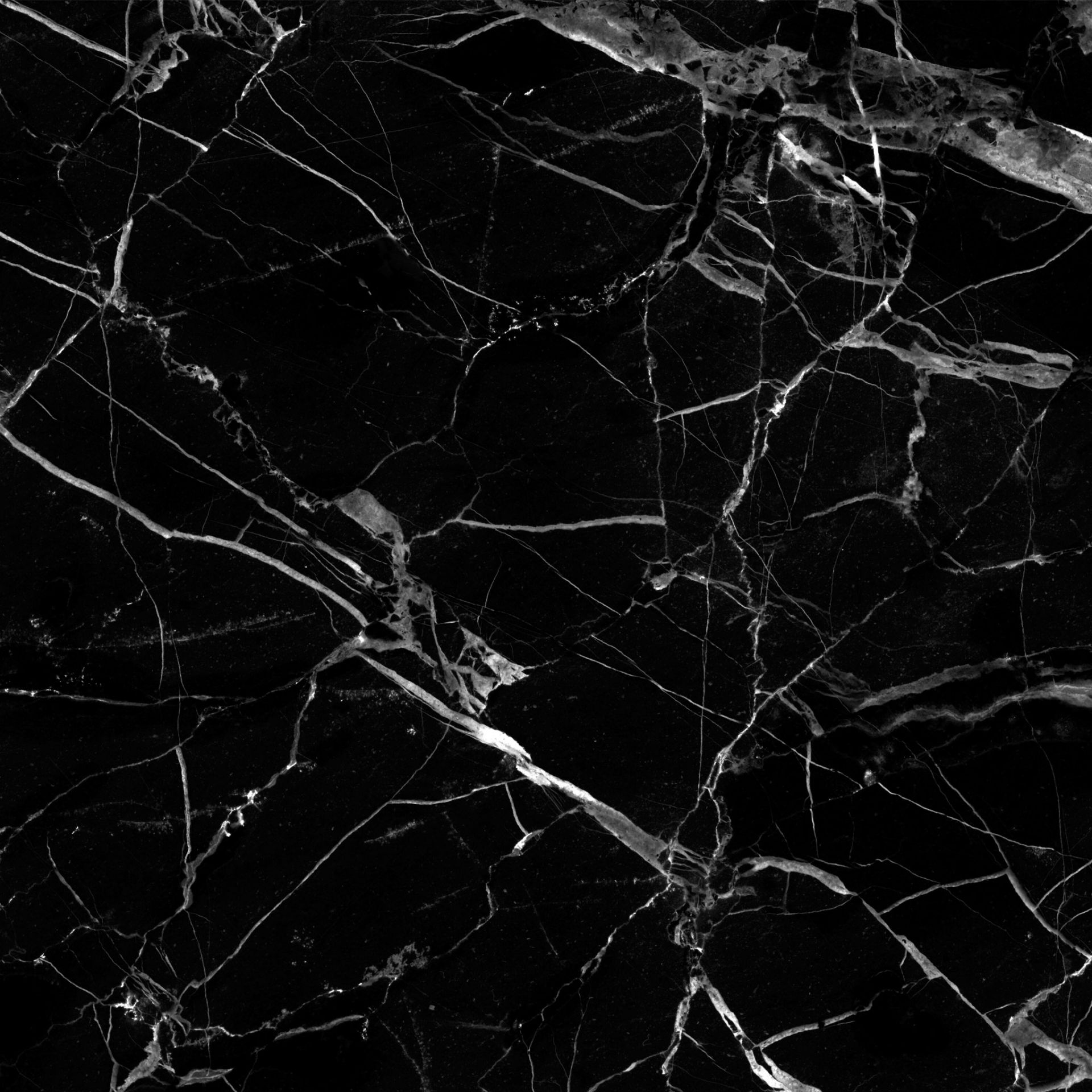 Black Marble Wallpaper Ipad Iphone Wallpapers Hd