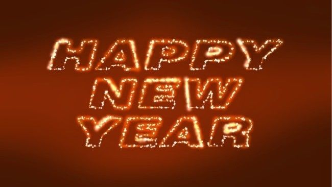 upcoming event is new yer 2018 and we are share with you happy new year images 2018 happy new year wallpaper for computer 2018 and wallpaper for computer
