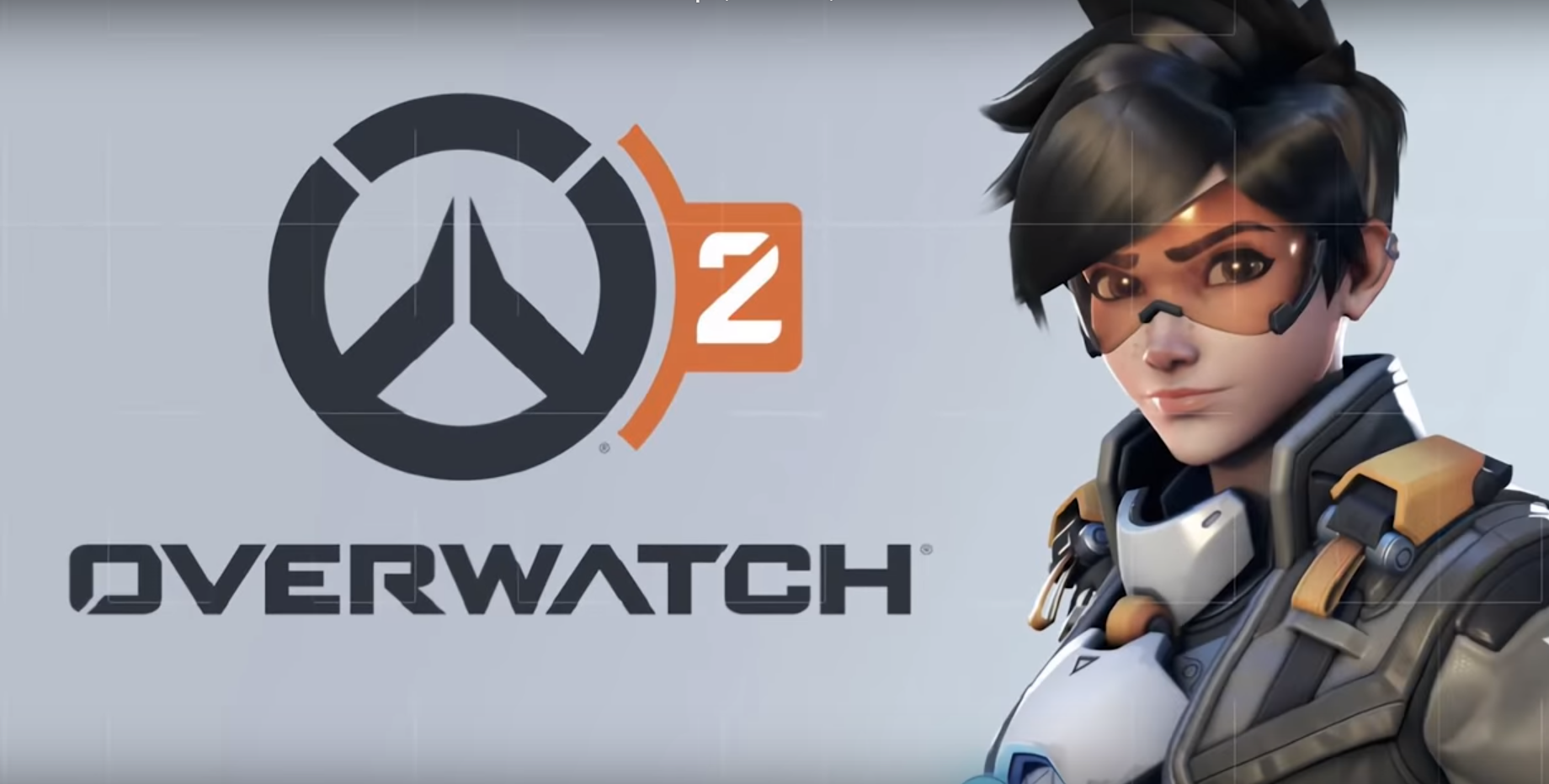 Overwatch 2 Is On Its Way Another Leak Slams Blizzard Days Before 2019 Blizzcon Fan Convention Blizzard Blizzcon Ninten Fan Convention Overwatch Blizzcon